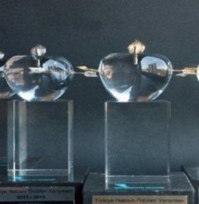 Kristal Elma Yaratıcılık Festivali, reklam yarışması, türkiye reklam ödülleri 2014, Reklamcılar Derneği