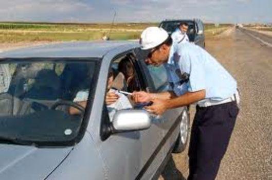 2347495a16260 Araç denetimleri ceza Haberleri, Güncel Araç denetimleri ceza ...
