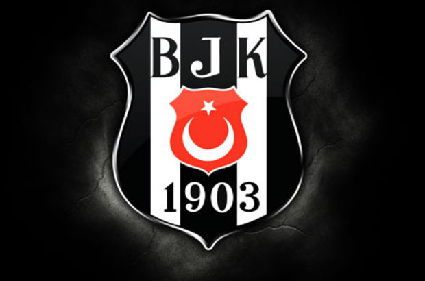 Beşiktaş Erkek Voleybolda transfer çalışmaları sürüyor