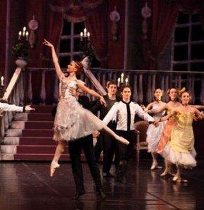 Devlet Opera ve Balesi, Devlet Opera ve Balesinde deprem, Devlet Opera ve Balesi genel müdürü görevden alındı, Rengim Gökmen