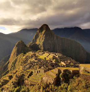 Machu Picchu tarihi, Machu Picchu turizmi, Machu Picchu hakkında her şey