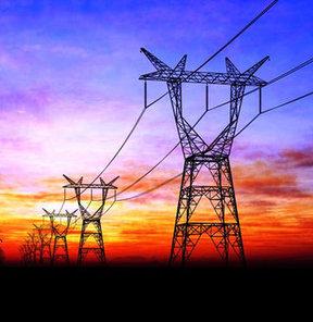 elektrik, tüketim, rekor