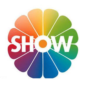 Show TV'den açıklama