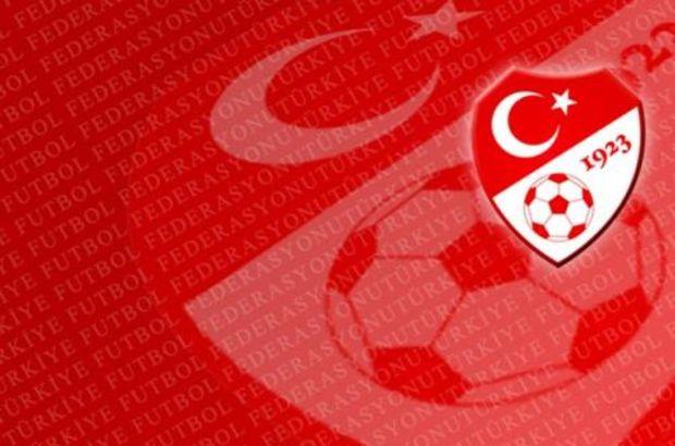 Talimatın UEFA statüsüne aykırı olduğu gerekçesine ayrıkı olduğuna karar verildi