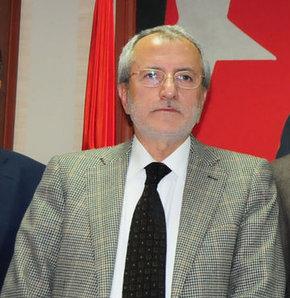 AK Parti'li eski vekil İhsan Arslan kamuoyuna açık mektupla oyunun rengini açıkladı