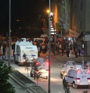 Hakkari'deki aşiret kavgasına iki tutuklama
