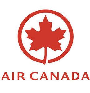 Air Canada Tel Aviv uçuşlarına başlıyor
