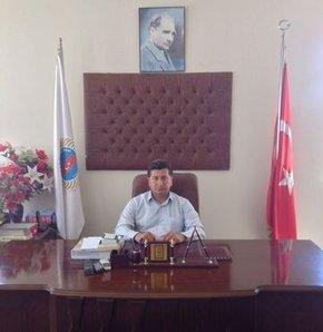 Başbakan Erdoğan'a destek için partisinden istifa etti