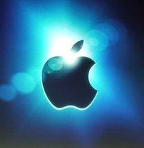 'Apple'ın işi 3 yılda bitebilir'