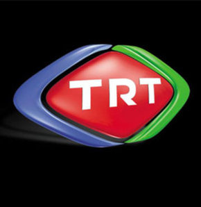 TRT kablolu yayına dönüyor