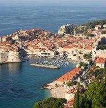 Hırvatistan'la vizeler resmen kaldırıldı!