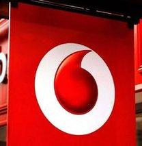 Vodafone Türkiye büyümesini sürdürüyor!