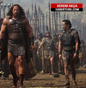 En bayat mitik kahraman niye döndü?, Kerem Akça