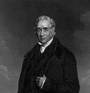 George Stephenson hayatı, George Stephenson kariyeri, George Stephenson hakkında her şey