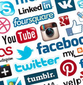 CHP'den sosyal medya atağı (Cumhurbaşkanlığı seçimi)