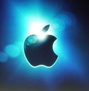 apple, rekabet, teknoloji