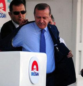 Başbakan Erdoğan frak giyecek mi, Erdoğan Cumhurbaşkanı olursa Başbakan kim olacak, 10 ağustos cumhurbaşkanlığı seçimi