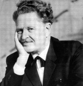 Türk şairi, oyun, roman, anı yazarı Nazım Hikmet'in doğumu, Nazım Hikmet'in vefatı, Nazım Hikmet'in hayatı hakkında her şey haberturk.com'da