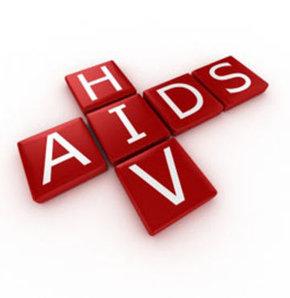 Çözüm Bulundu!, HIV virüsü nedir?, AIDS nasıl tedavi edilir?