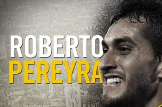 Juventus Real Madrid'den Morata ve Manchester United'dan Evra'yı da kadrosuna katmıştı