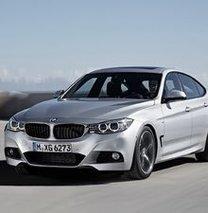 BMW 16 bin aracını geri çağırdı!