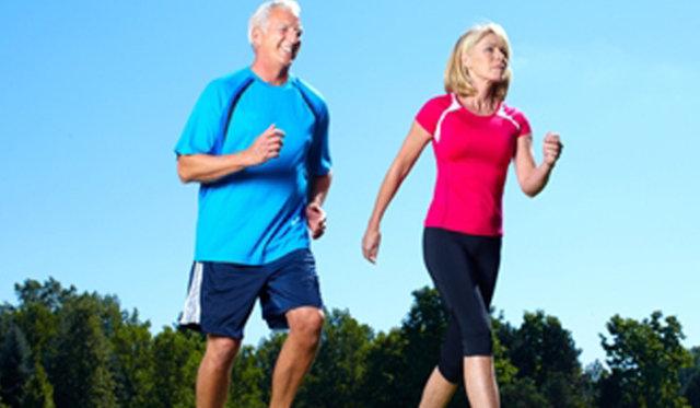 Diyabet Hastaları İçin 5 Egzersiz Önerisi, diyabet hastaları için egzersizler, diyabet belirtileri nelerdir?