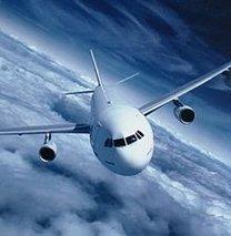 İsrail'e uçuş yasağı kaldırıldı!
