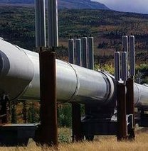 Türkiye enerjiyi hangi ülkelerden alıyor?