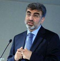 Bakan'dan doğalgaza zam açıklaması
