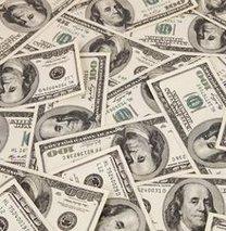 ABD'de her 3 kişiden 1'i borcunu ödeyemiyor