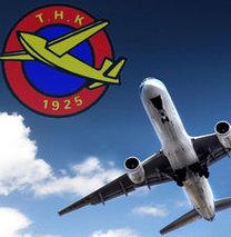 Yeni bir havayolu şirketi daha geliyor!