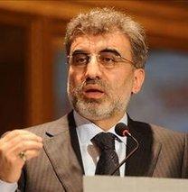 Bakan'dan Kürt petrolü açıklaması