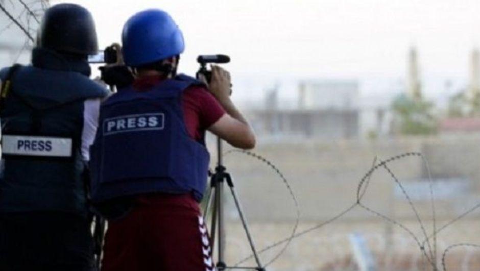 İnsan Hakları Örgütü'nden medya tepkisi!