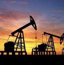 Kürt petrolü krize demir attı!