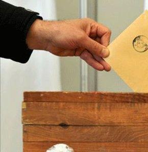 Cumhurbaşkanlığı Seçimi Ne Zaman? (2014 Cumhurbaşkanlığı seçimi Adayları Kimler?)