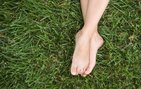 Ayaklarınızın size söylemeye çalıştığı 9 şey