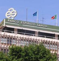 Avrupa bankalarla sallanıyor!