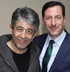 Murat göğebakan'ın son fotoğrafı!