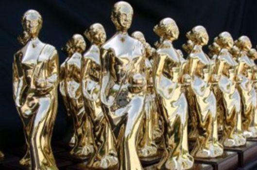 Altın Portakal'ın ön jürileri açıklandı