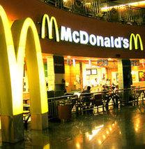 McDonalds'a 27 milyon dolar ceza!