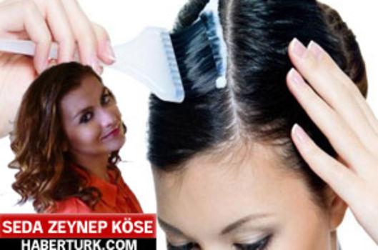 Saç Boyama Haberleri Güncel Saç Boyama Haberleri Ve Saç Boyama