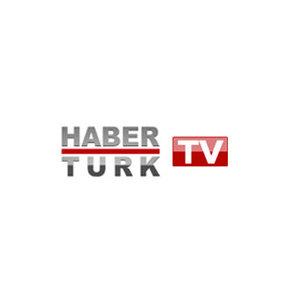 Habertürk TV reyting, Habertürk TV haber kanalları sıralamasında birinci, Habertürk TV Temmuz ayı reyting sıralaması, Habertürk TV AB Grubu, Habertürk TV tüm kişiler, haber kanalları reyting