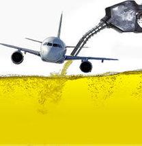 Depoda son numara jet kaçakçılık