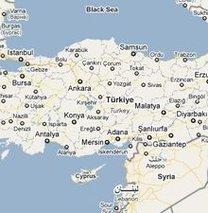 Türkiye nüfusu 2030'da 86 milyonu geçecek!