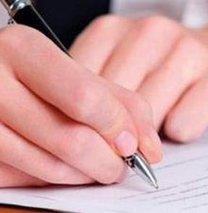 23 firmanın TSE yeterlilik belgesi feshedildi!
