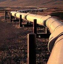 Türkiye'ye petrol akışı yeniden başladı!