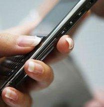Akıllı telefonlarınız tehdit altında!