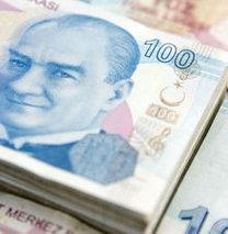 15 milyon kişiye borç yapılandırma müjdesi