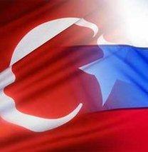 Rusya'nın bu hamlesi Türkiye'ye yarayacak!