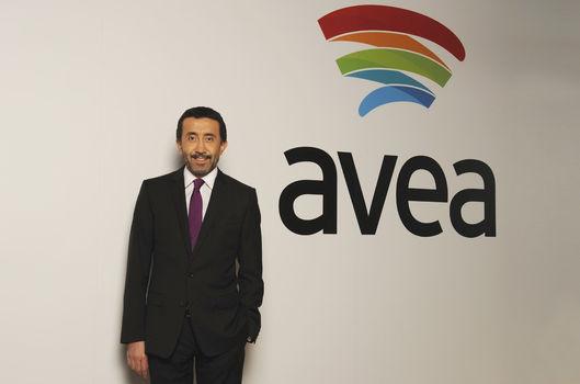 Avea pazar payını artırdı